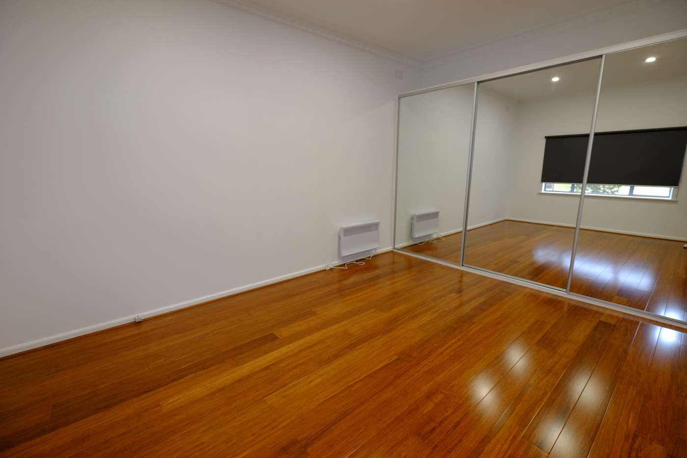 Seventh view of Homely house listing, 42 Harold Street, Thornbury VIC 3071