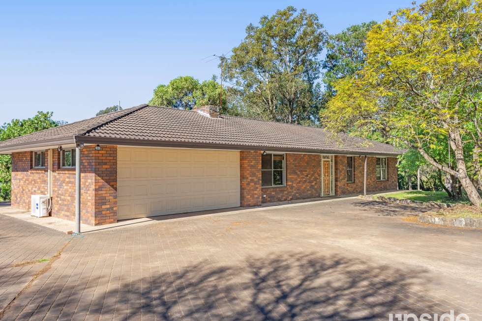 Second view of Homely house listing, 1049 Old Northern Road, Dural NSW 2158