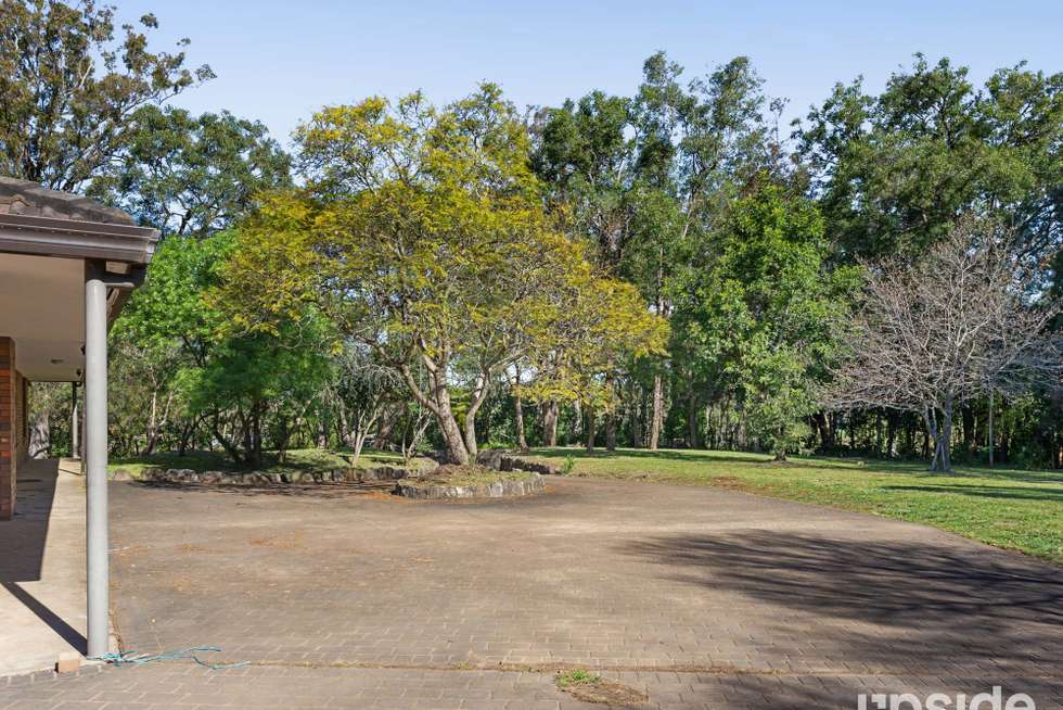 Third view of Homely house listing, 1049 Old Northern Road, Dural NSW 2158