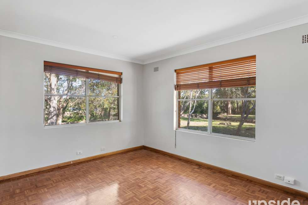 Fourth view of Homely house listing, 1049 Old Northern Road, Dural NSW 2158