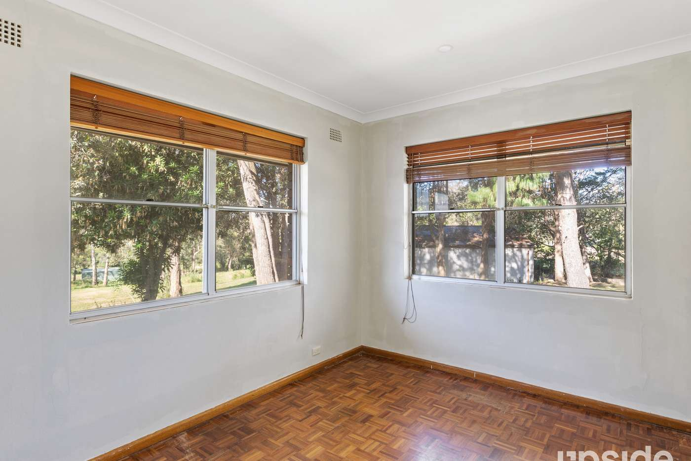 Fifth view of Homely house listing, 1049 Old Northern Road, Dural NSW 2158