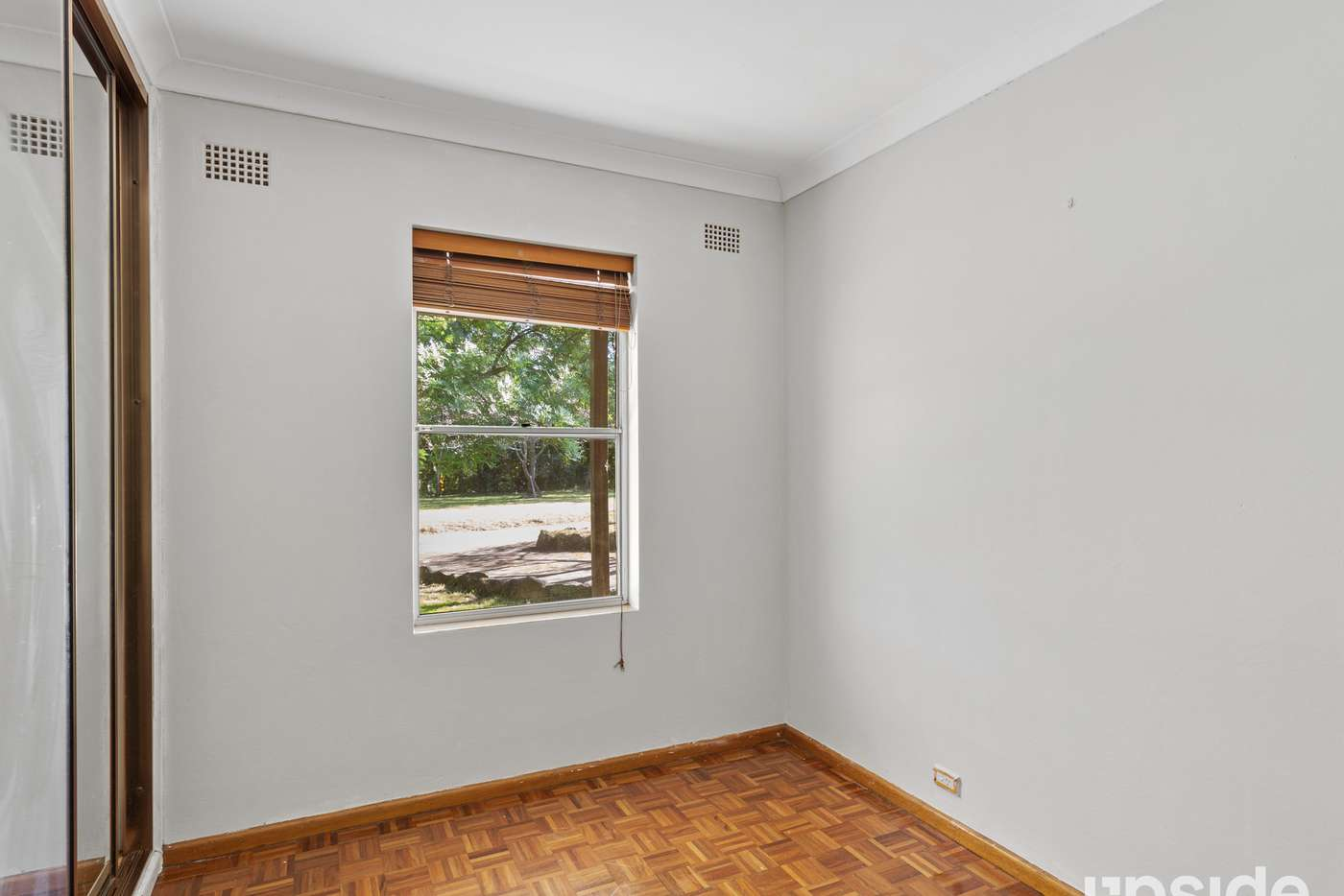 Sixth view of Homely house listing, 1049 Old Northern Road, Dural NSW 2158