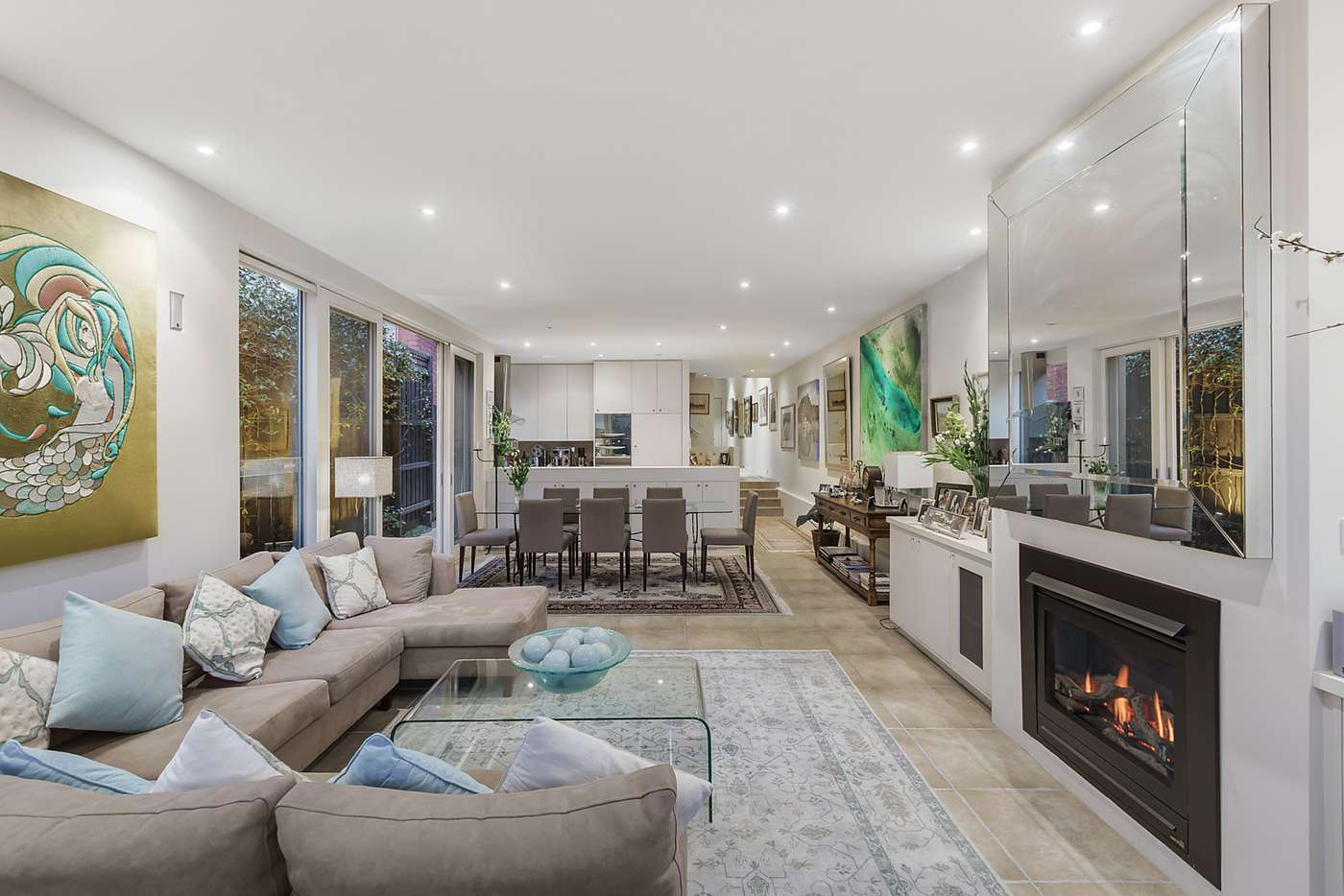 Main view of Homely house listing, 79 Mathoura Road, Toorak VIC 3142