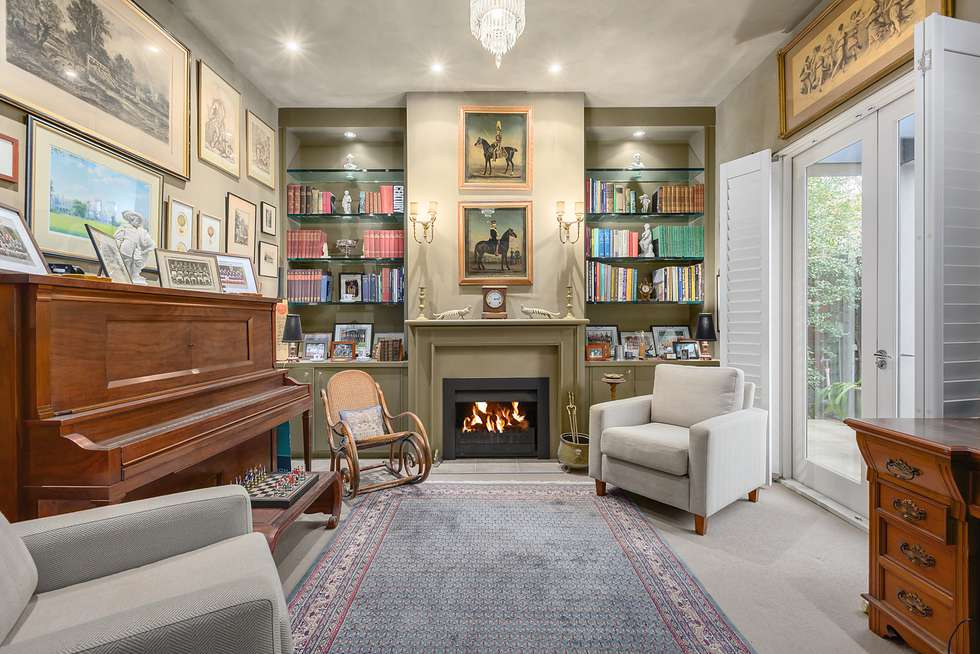 Second view of Homely house listing, 79 Mathoura Road, Toorak VIC 3142