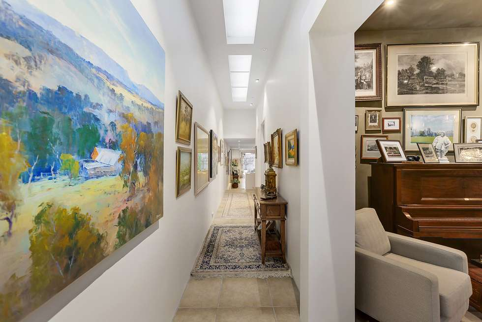 Third view of Homely house listing, 79 Mathoura Road, Toorak VIC 3142