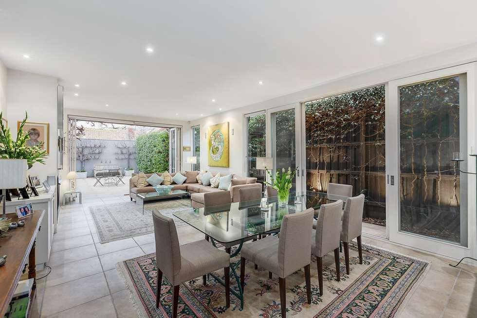 Fourth view of Homely house listing, 79 Mathoura Road, Toorak VIC 3142