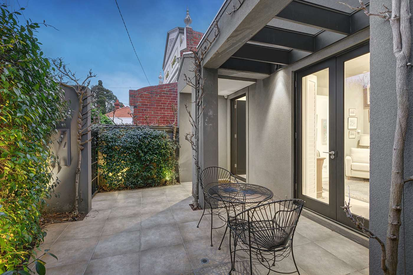 Fifth view of Homely house listing, 79 Mathoura Road, Toorak VIC 3142