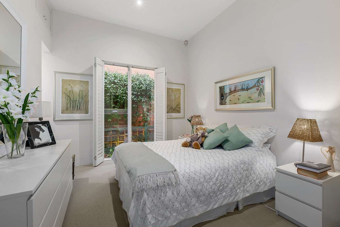 Sixth view of Homely house listing, 79 Mathoura Road, Toorak VIC 3142