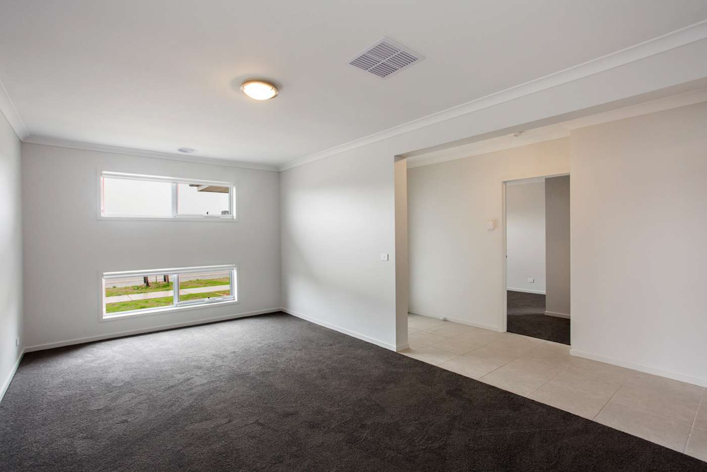 Sixth view of Homely house listing, 10 Kalamata Avenue, Alfredton VIC 3350