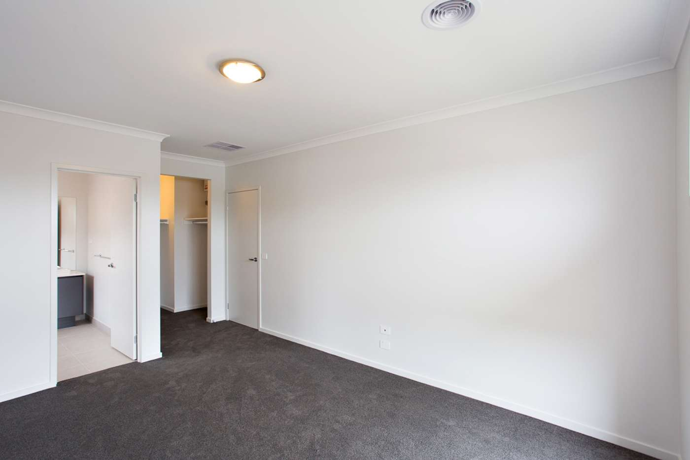 Seventh view of Homely house listing, 10 Kalamata Avenue, Alfredton VIC 3350