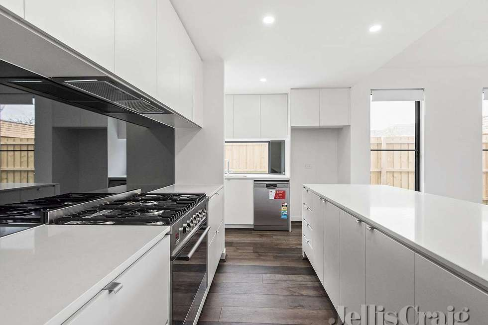 Fourth view of Homely townhouse listing, 32A Lawson Street, Bentleigh VIC 3204