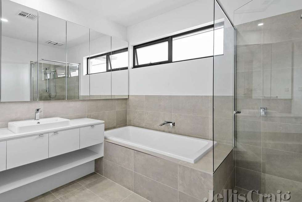 Fifth view of Homely townhouse listing, 32A Lawson Street, Bentleigh VIC 3204