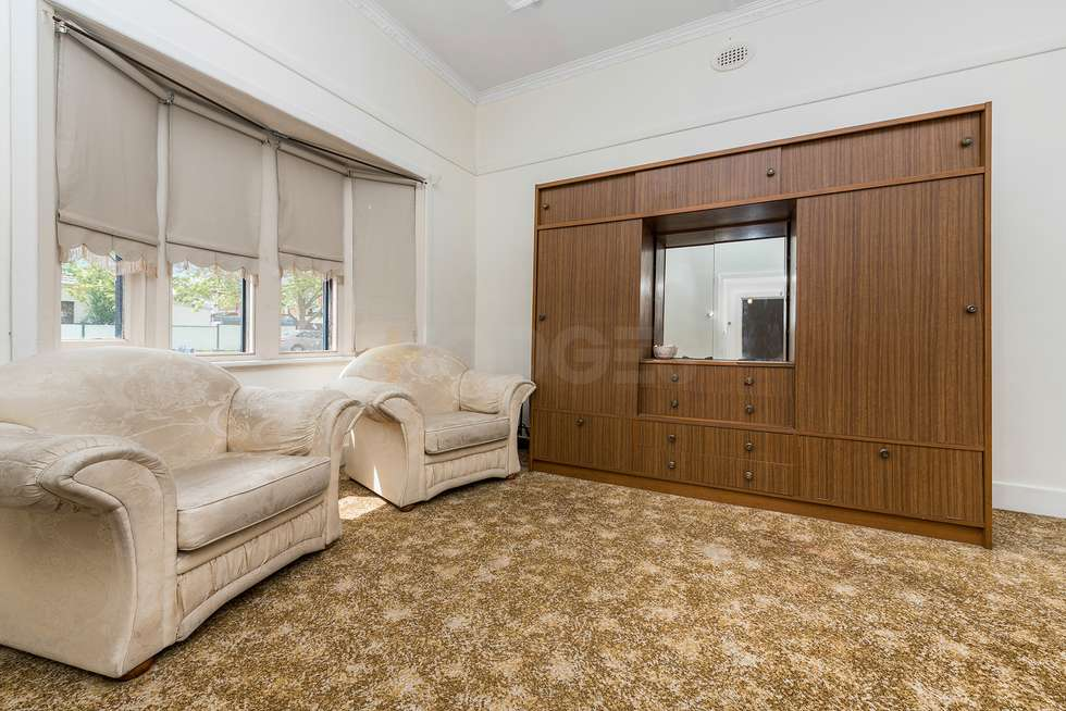 Second view of Homely house listing, 41 Ormond   Road, West Footscray VIC 3012