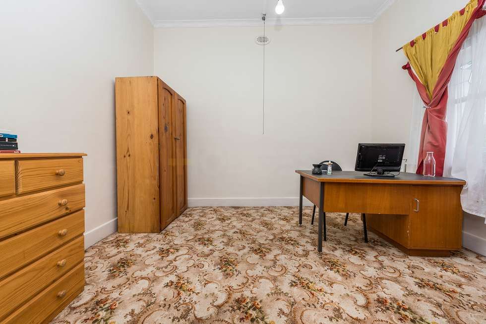 Third view of Homely house listing, 41 Ormond   Road, West Footscray VIC 3012