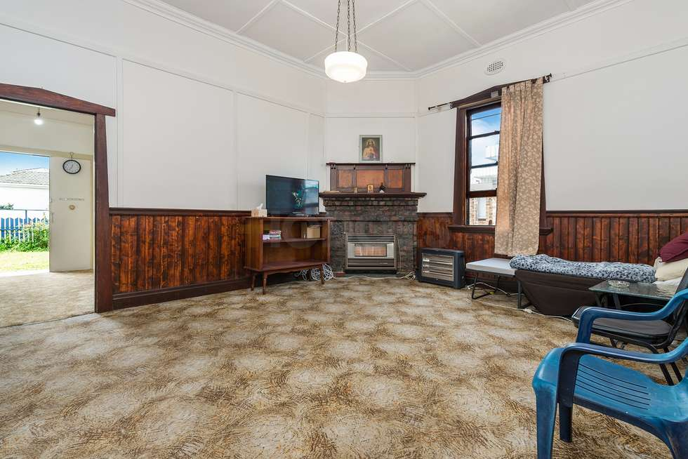 Fourth view of Homely house listing, 41 Ormond   Road, West Footscray VIC 3012