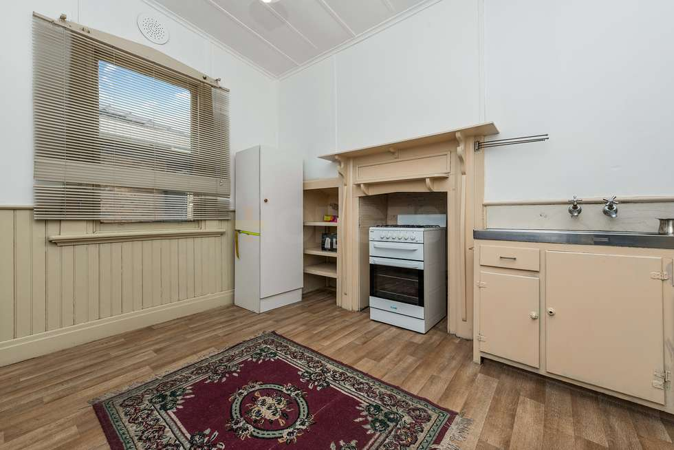 Fifth view of Homely house listing, 41 Ormond   Road, West Footscray VIC 3012