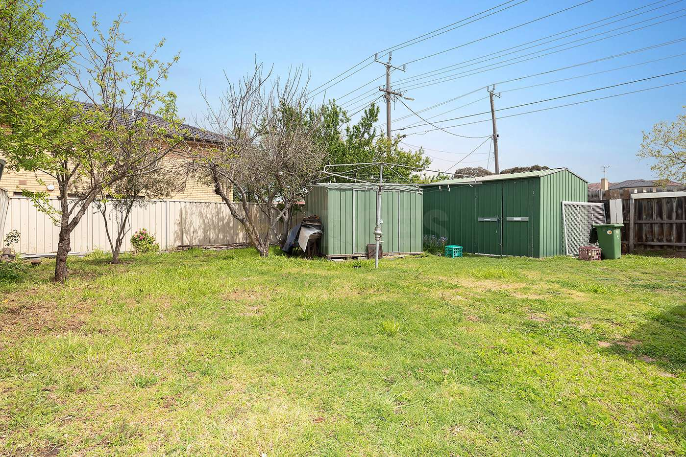 Seventh view of Homely house listing, 41 Ormond   Road, West Footscray VIC 3012