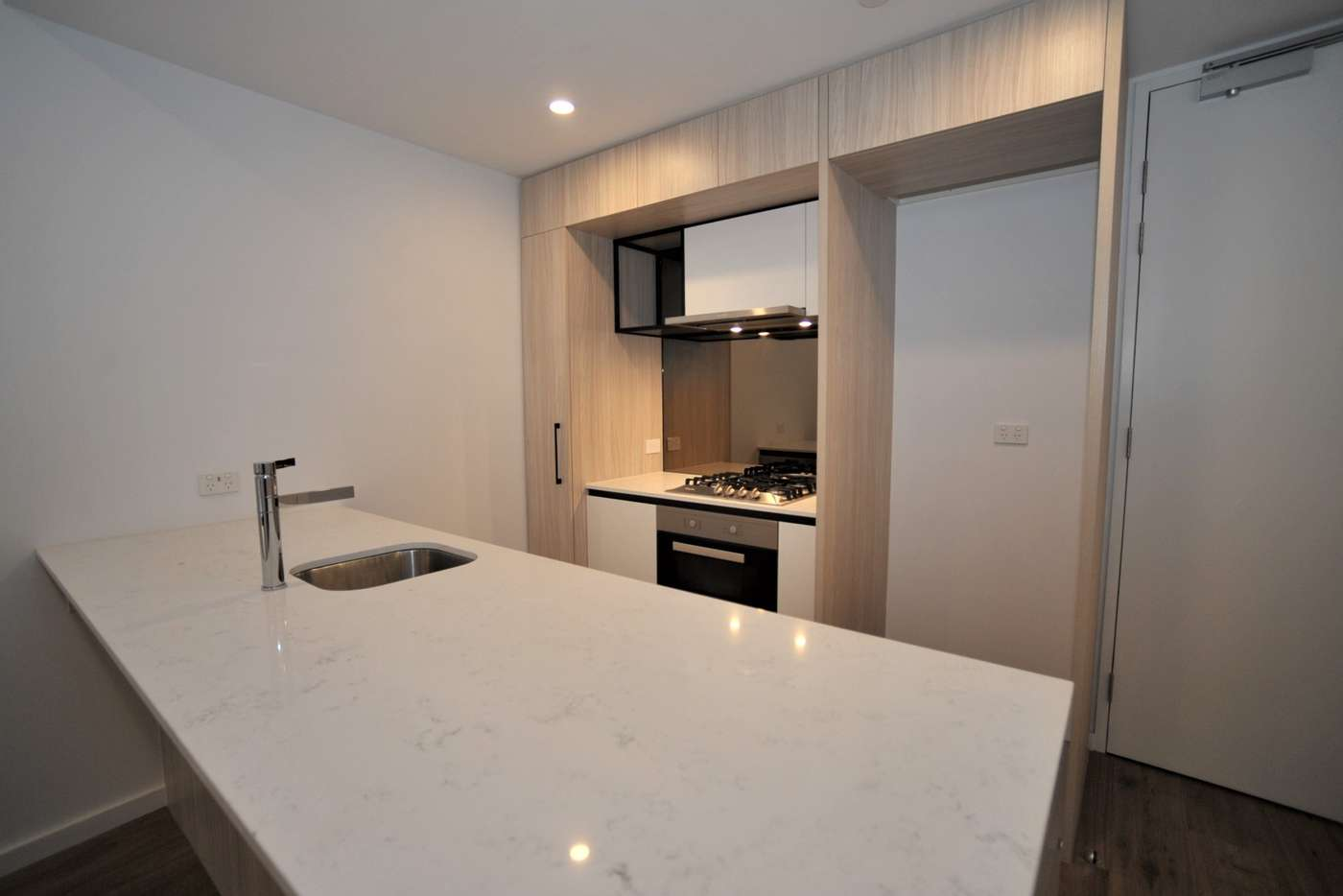Main view of Homely apartment listing, 5/25 Belmont Avenue North, Glen Iris VIC 3146