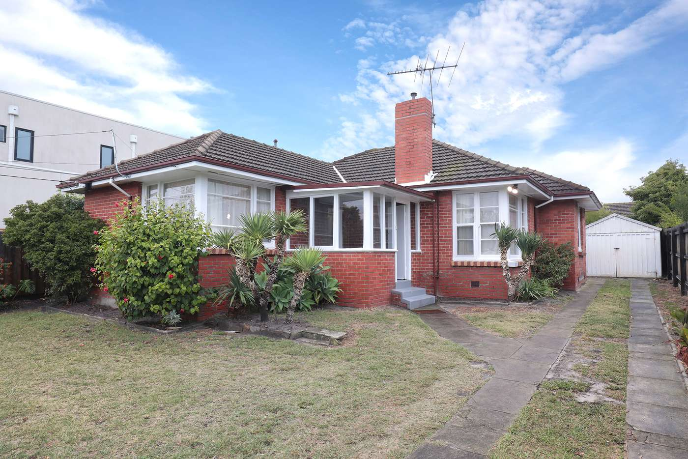 Main view of Homely house listing, 36 Kinlock Avenue, Murrumbeena VIC 3163