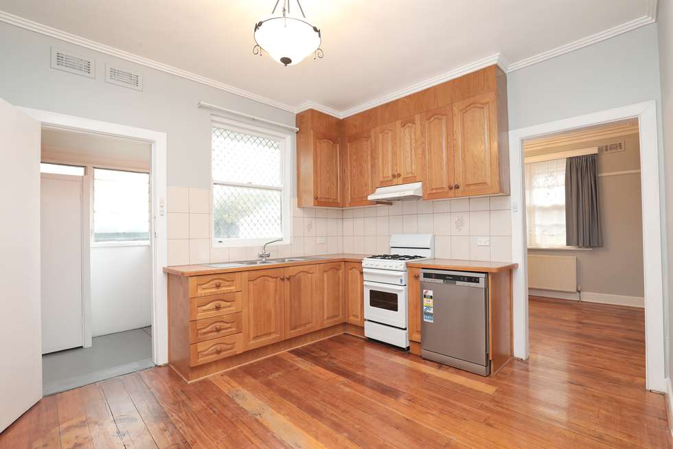 Second view of Homely house listing, 36 Kinlock Avenue, Murrumbeena VIC 3163