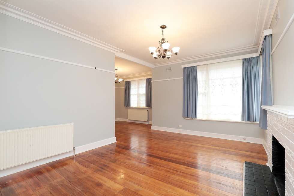 Third view of Homely house listing, 36 Kinlock Avenue, Murrumbeena VIC 3163