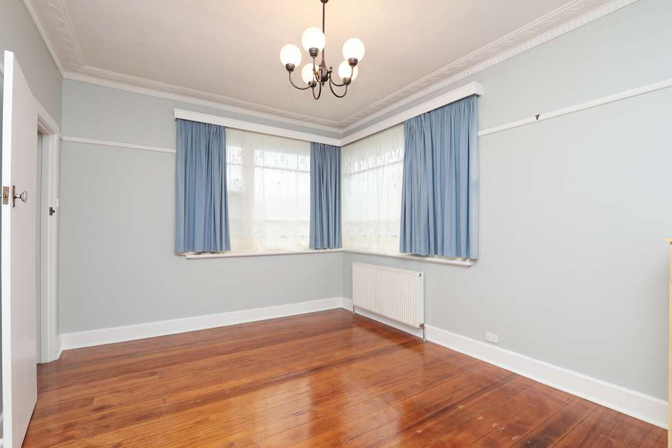 Fourth view of Homely house listing, 36 Kinlock Avenue, Murrumbeena VIC 3163