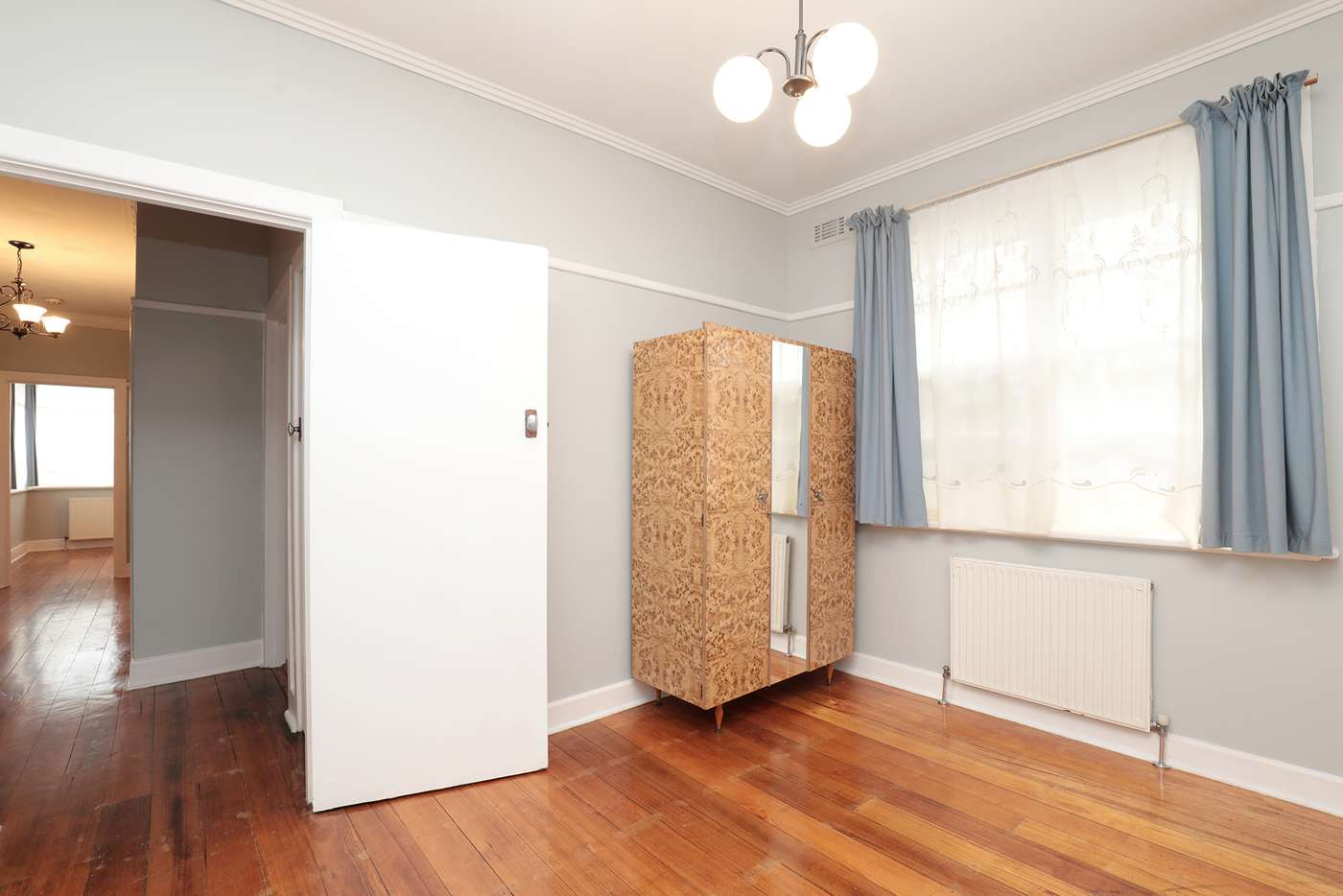 Sixth view of Homely house listing, 36 Kinlock Avenue, Murrumbeena VIC 3163
