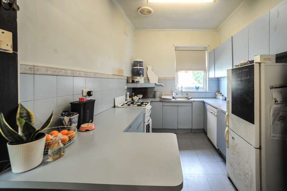 Second view of Homely house listing, 28 Somerset Road, Glen Iris VIC 3146