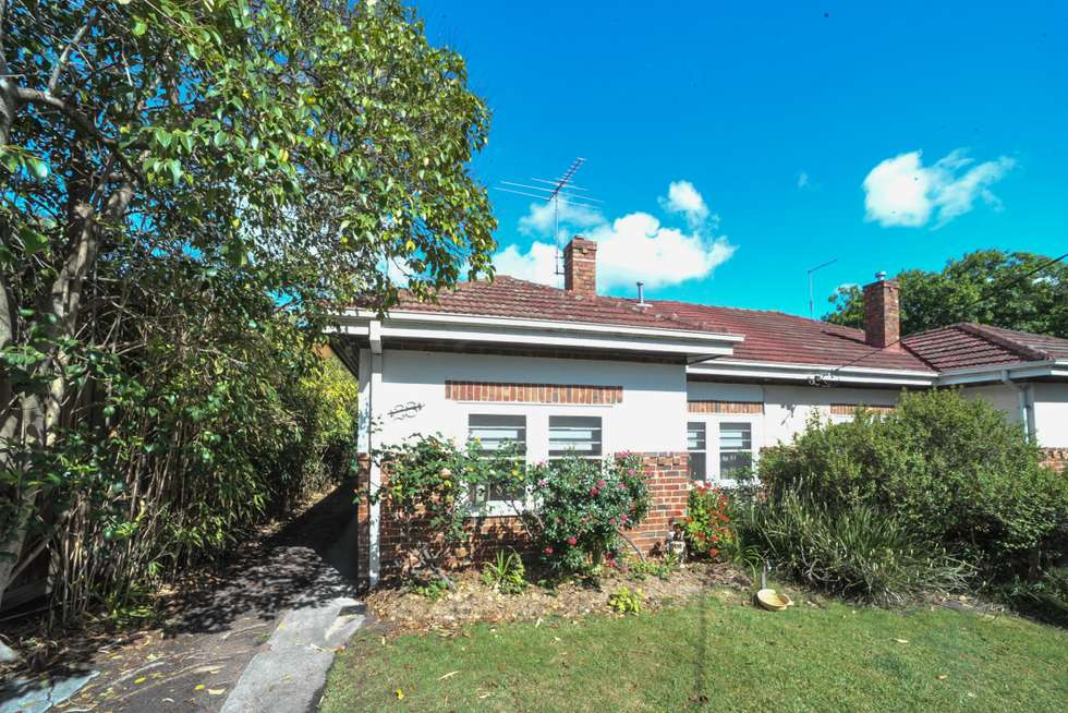 Third view of Homely house listing, 28 Somerset Road, Glen Iris VIC 3146