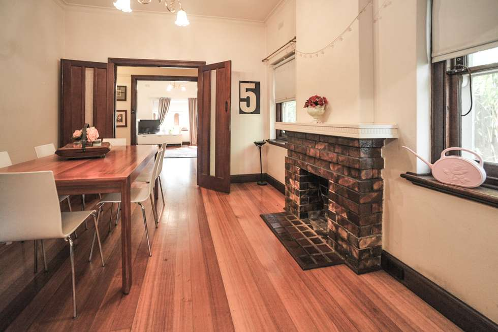 Fourth view of Homely house listing, 28 Somerset Road, Glen Iris VIC 3146