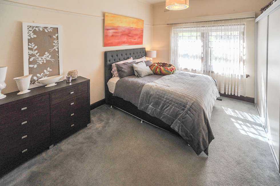 Fifth view of Homely house listing, 28 Somerset Road, Glen Iris VIC 3146