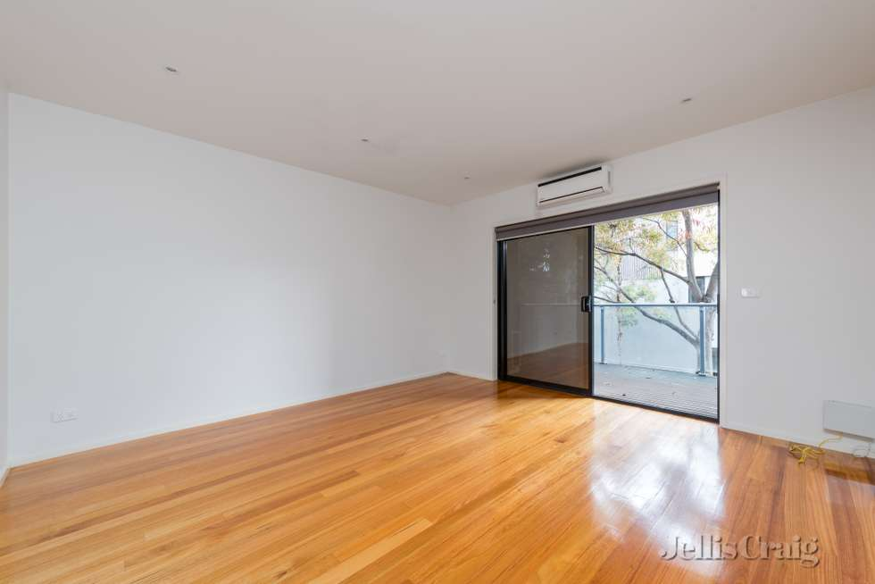 Fourth view of Homely townhouse listing, 24 Mary Moodie Way, Brunswick East VIC 3057