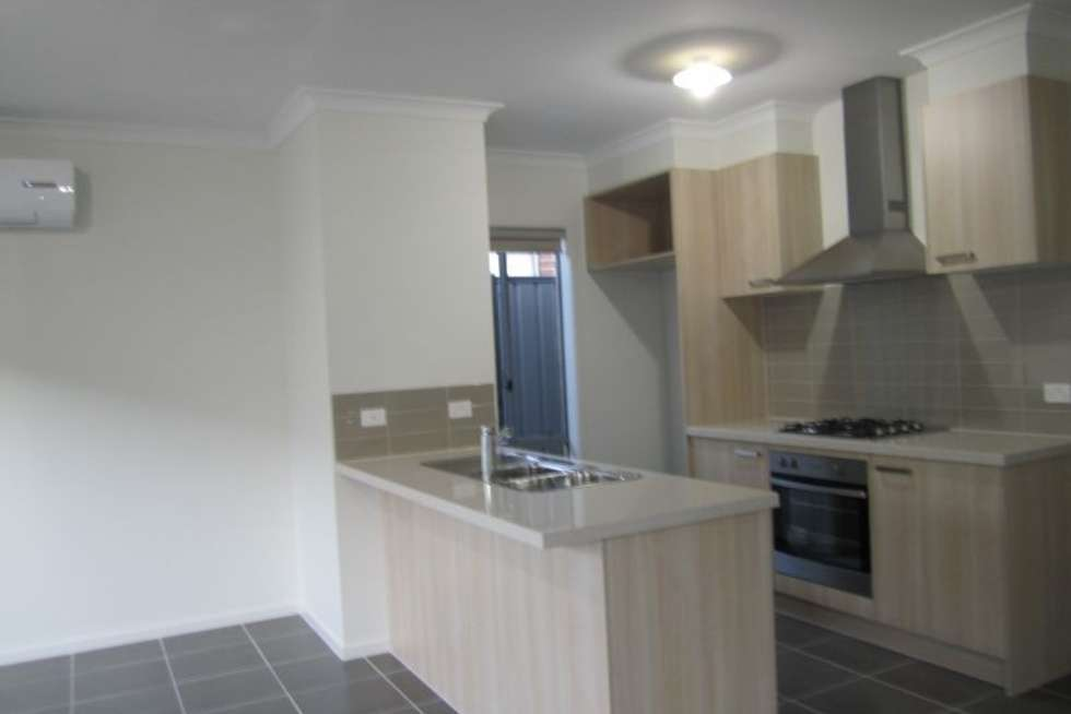 Third view of Homely house listing, 34 Obsidian Avenue, Tarneit VIC 3029