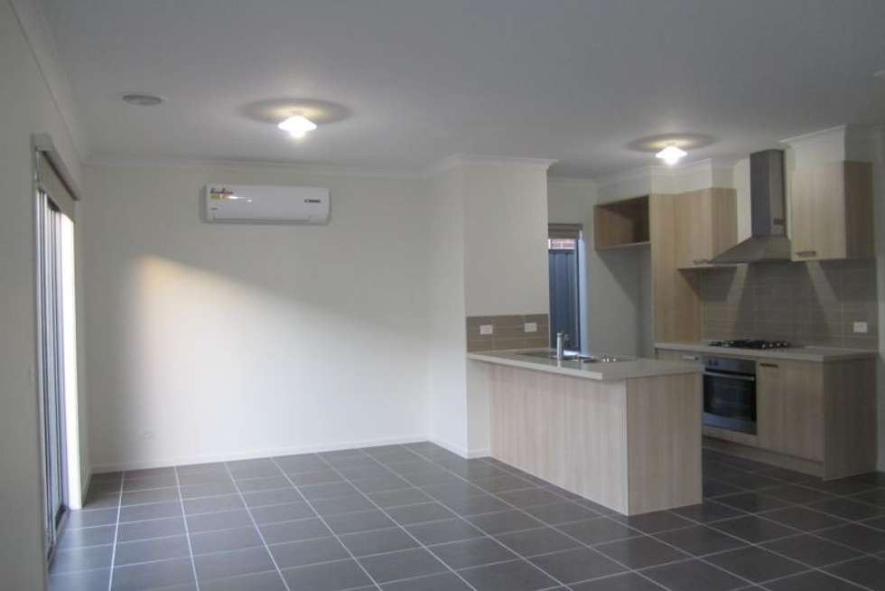 Fourth view of Homely house listing, 34 Obsidian Avenue, Tarneit VIC 3029