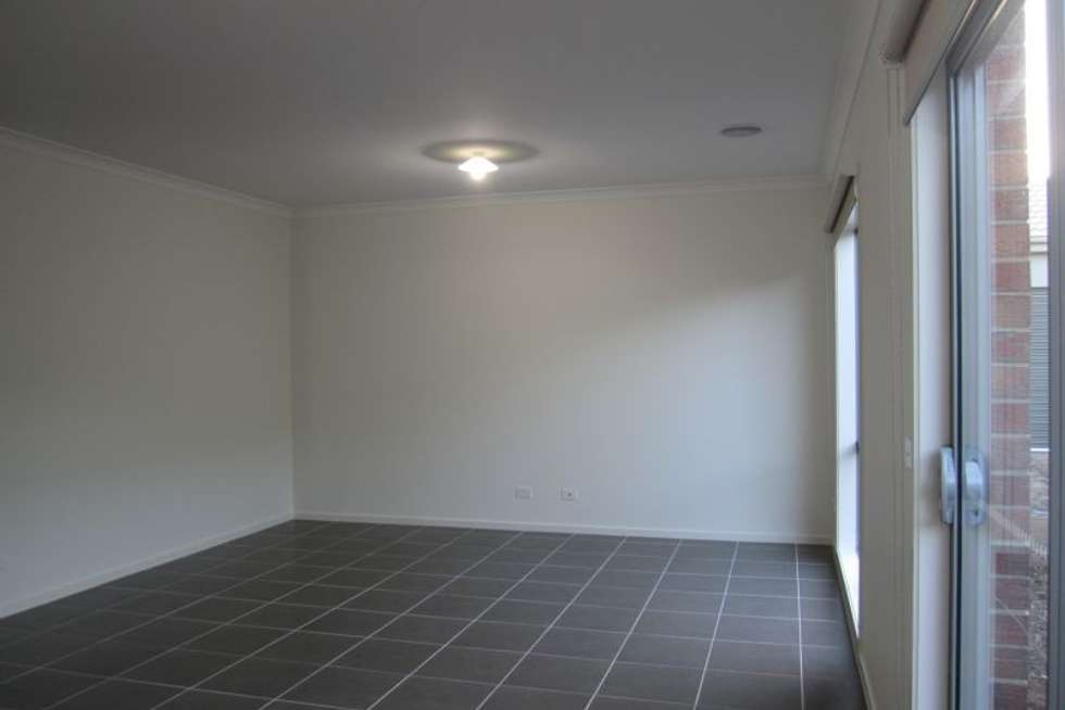 Fifth view of Homely house listing, 34 Obsidian Avenue, Tarneit VIC 3029