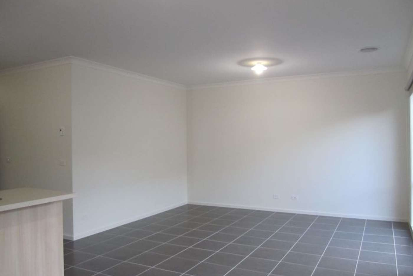 Sixth view of Homely house listing, 34 Obsidian Avenue, Tarneit VIC 3029
