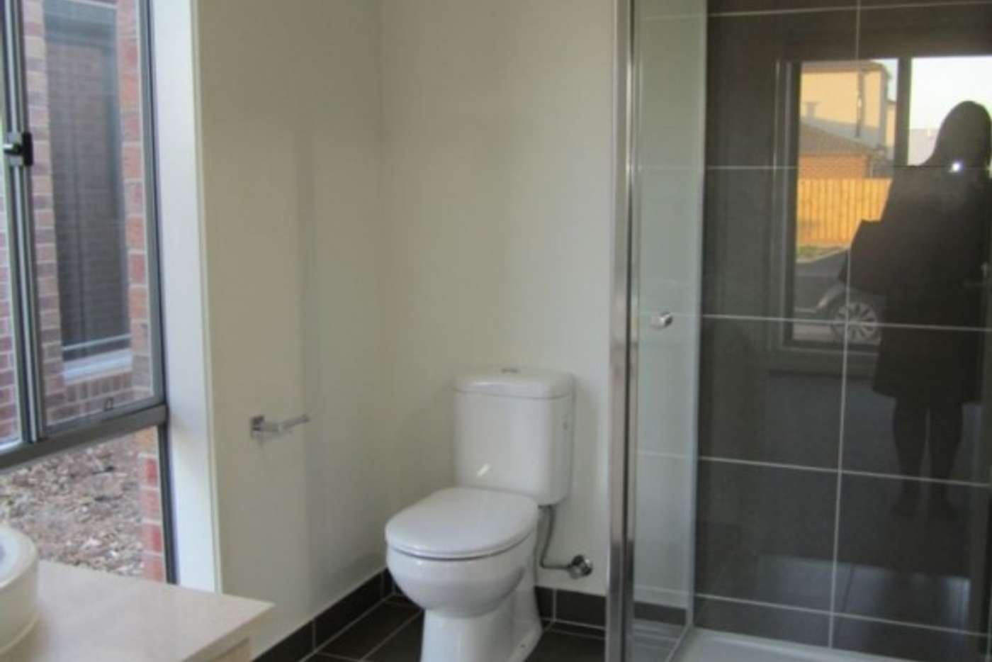Seventh view of Homely house listing, 34 Obsidian Avenue, Tarneit VIC 3029