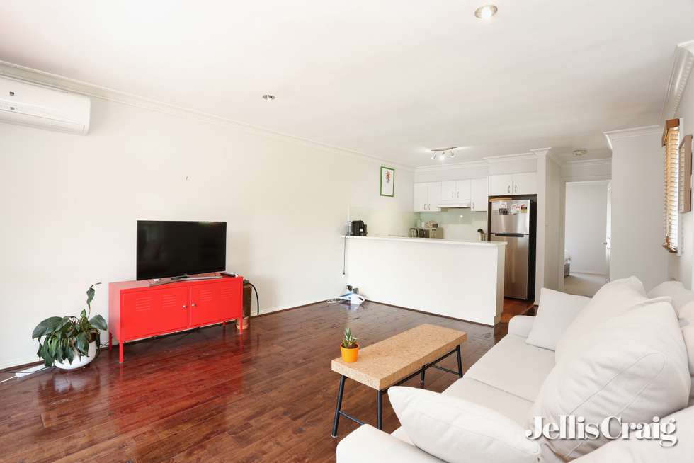 Fourth view of Homely house listing, 238 Abbotsford Street, North Melbourne VIC 3051