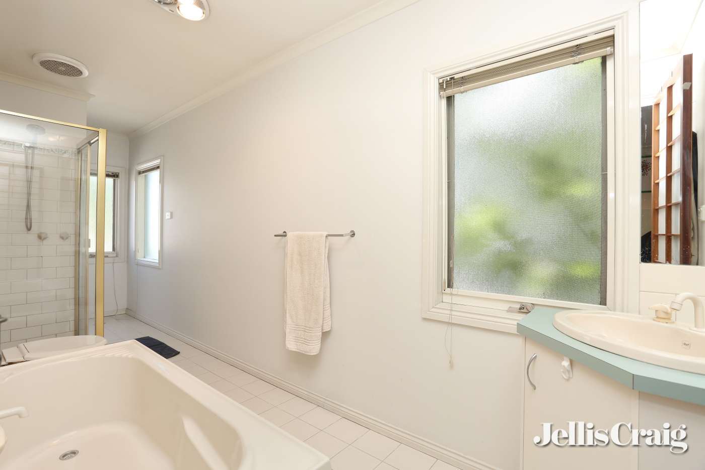 Seventh view of Homely house listing, 238 Abbotsford Street, North Melbourne VIC 3051