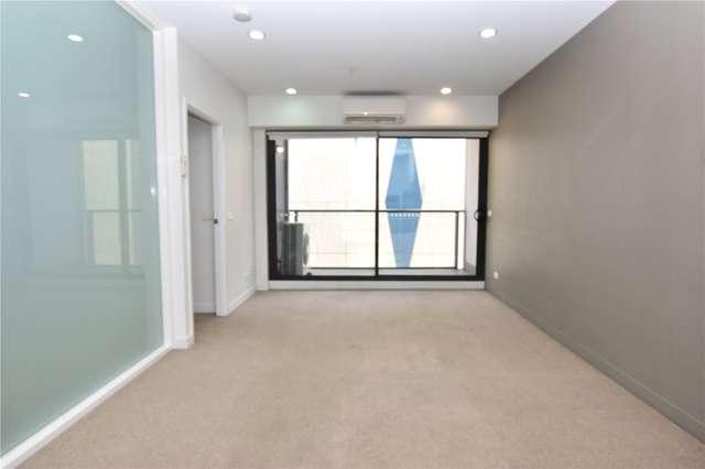 909/41 Batman Street, West Melbourne VIC 3003
