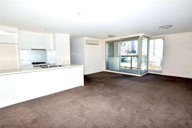 811/58 Jeffcott Street, West Melbourne VIC 3003