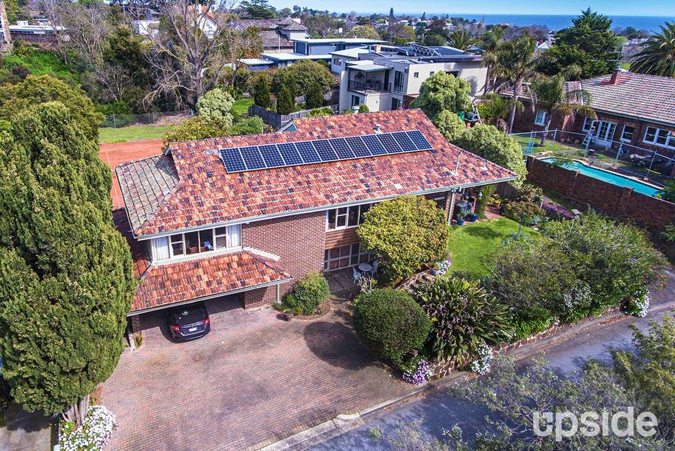 Fourth view of Homely house listing, 2 The Spur, Frankston South VIC 3199
