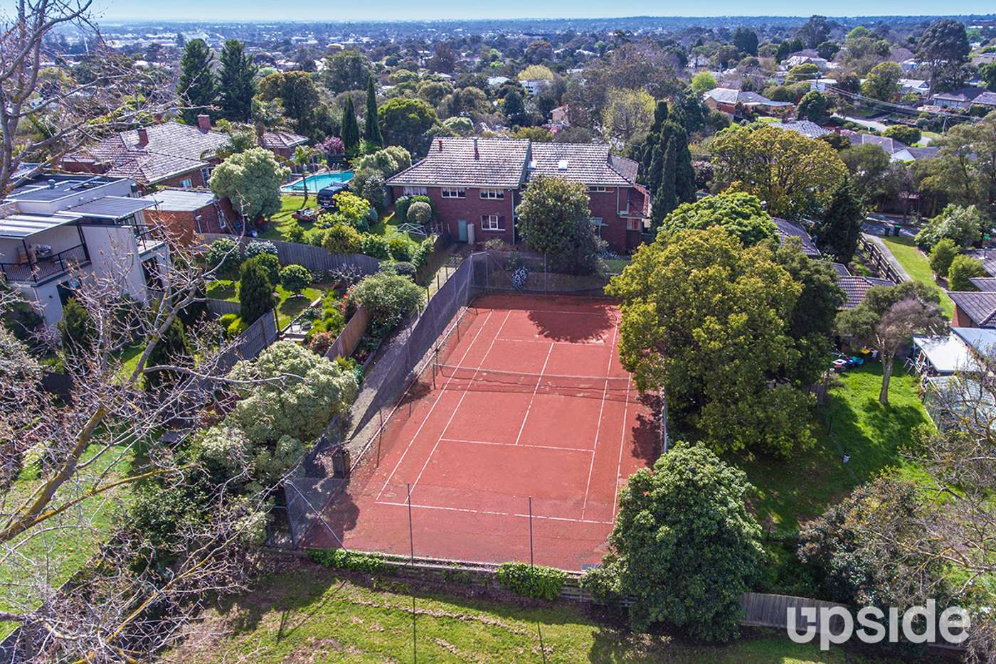 Fifth view of Homely house listing, 2 The Spur, Frankston South VIC 3199