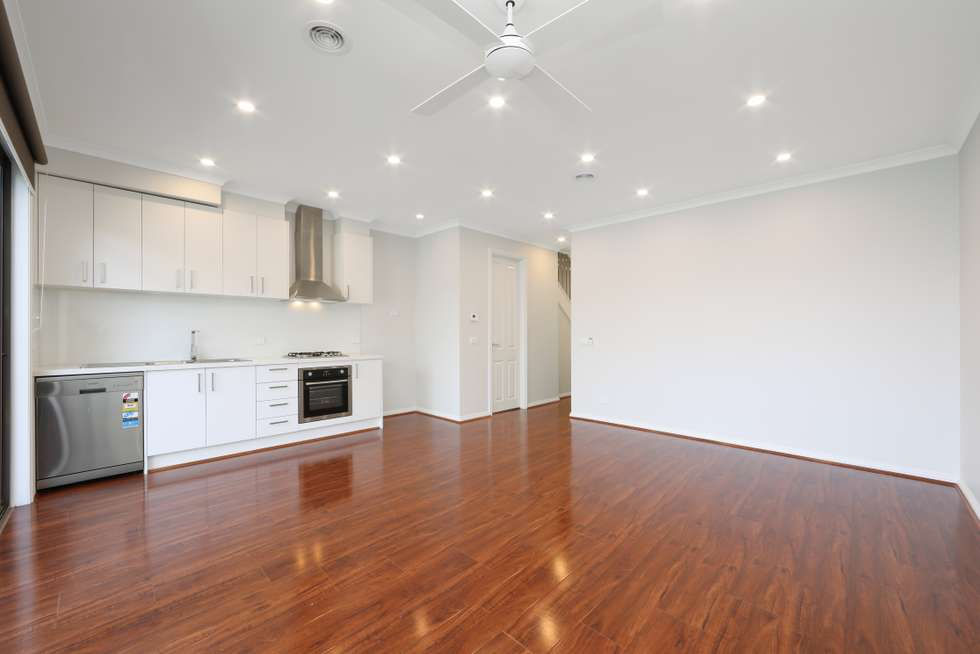 Second view of Homely townhouse listing, 6/18 Hawthory Road, Kilsyth VIC 3137