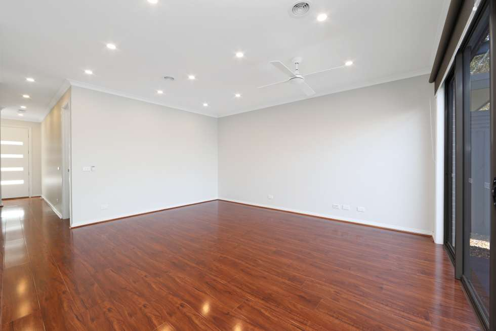 Fourth view of Homely townhouse listing, 6/18 Hawthory Road, Kilsyth VIC 3137