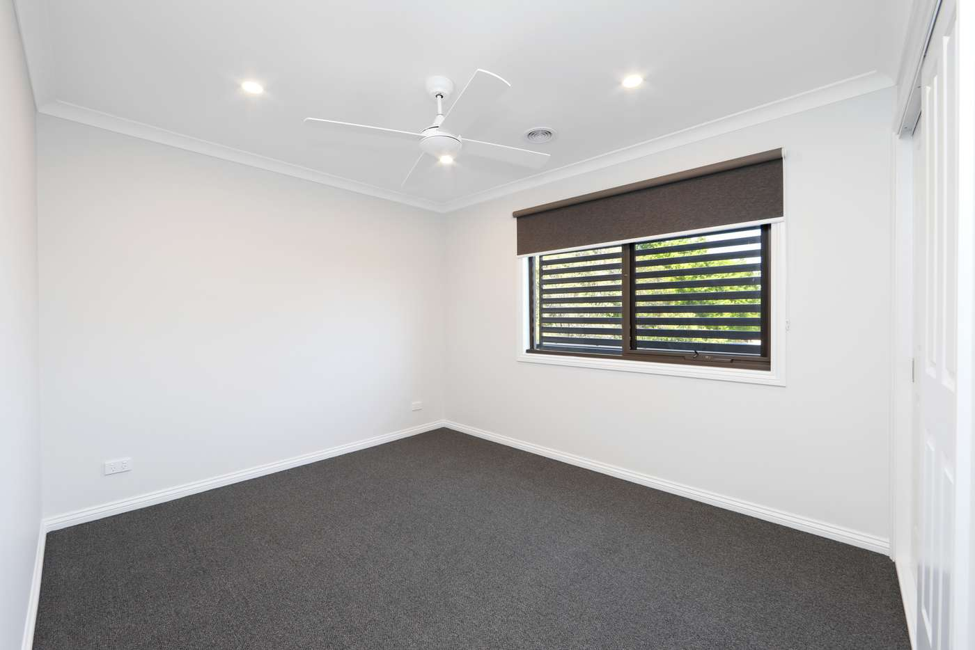 Sixth view of Homely townhouse listing, 6/18 Hawthory Road, Kilsyth VIC 3137