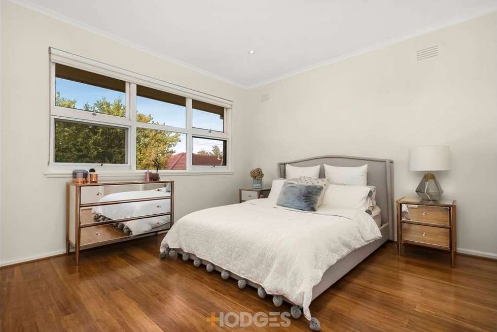 Fourth view of Homely apartment listing, 7/616-618 Centre Road, Bentleigh VIC 3204