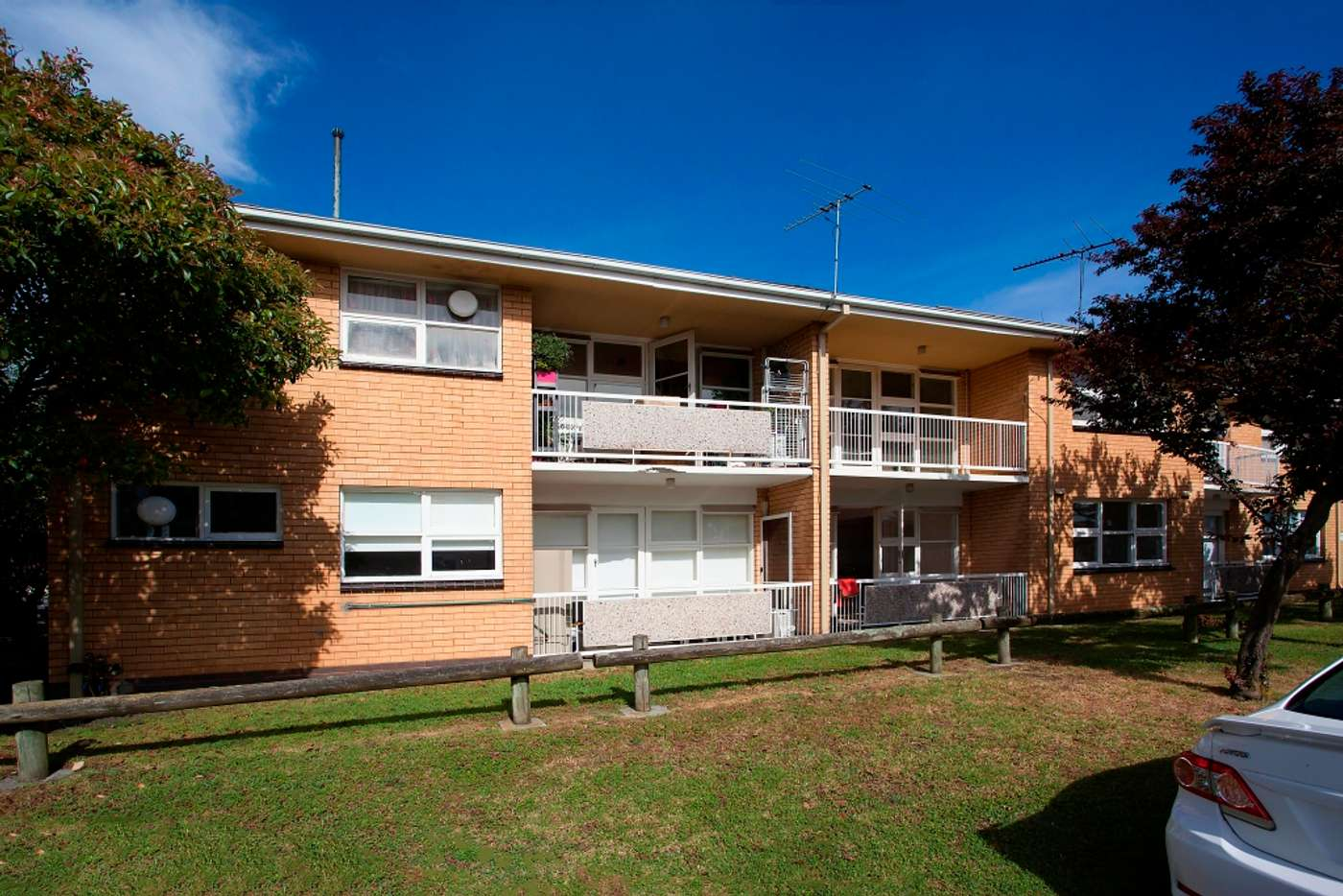 Sixth view of Homely apartment listing, 7/616-618 Centre Road, Bentleigh VIC 3204