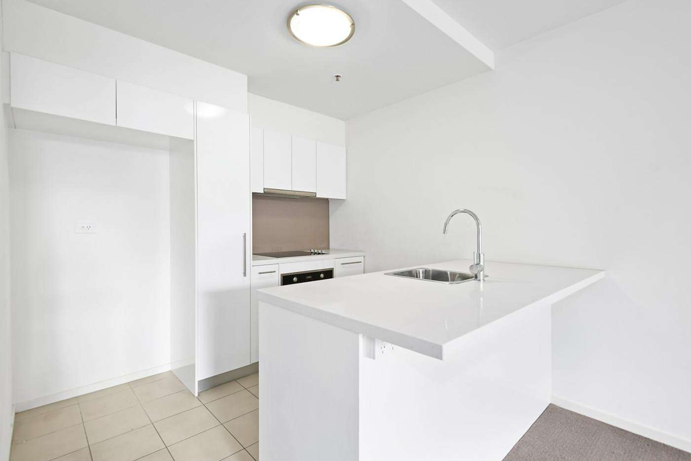 Main view of Homely apartment listing, 11/1 Duggan Street, Brunswick West VIC 3055