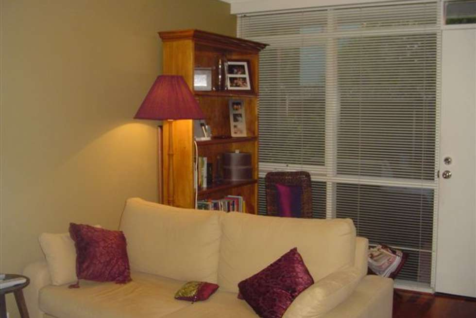 Second view of Homely apartment listing, 6/70 Collins Street, Thornbury VIC 3071